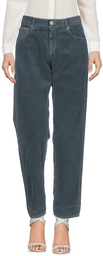 Care Label Casual pants - Item 13170001GT