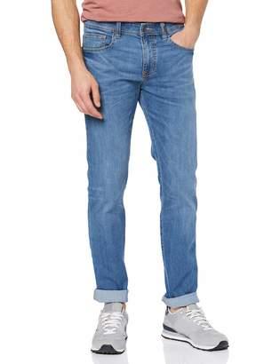 Camel Active Men's 488275 Loose Fit Jeans