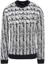 Calvin Klein Sweaters - Item 39812209