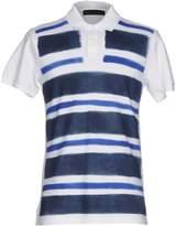 Etro Polo shirts - Item 12049365