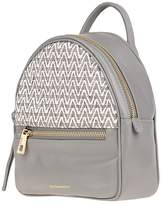 Via Repubblica Backpacks & Bum bags