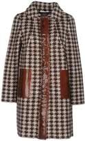 Charlott Coats - Item 41729477