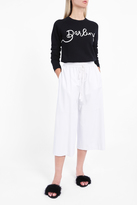 Zoe Karssen Darling Jumper
