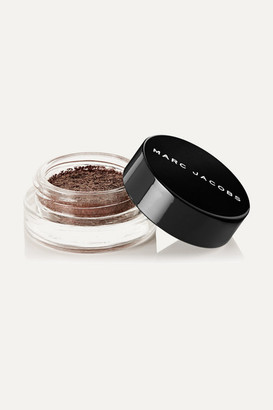 Marc Jacobs See-quins Glam Glitter Eyeshadow - Topaz Flash 90