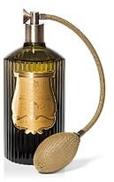 Cire Trudon Abd El Kader Room Spray, Moroccan Mint Tea