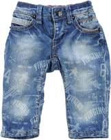 Vingino Denim pants - Item 42425184