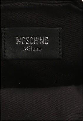 Moschino Couture! Shoulder Bag
