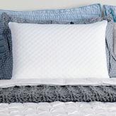 Sealy Memory Foam Pillow
