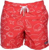 Limoland Swim trunks