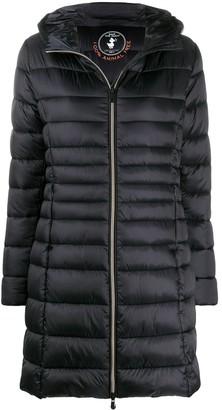 Save The Duck Irisy padded coat