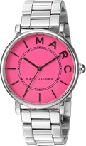 Marc by Marc Jacobs Classic - MJ3524