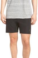 Zanerobe Men's Tech Rec Training Shorts