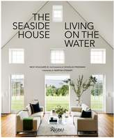 Rizzoli The Seaside House