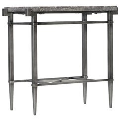 Bernhardt Mariposa End Table