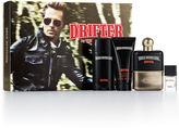 True Religion Drifter Gift Set