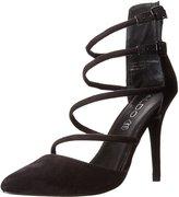 Aldo Eoweriri Women US 9 Heels