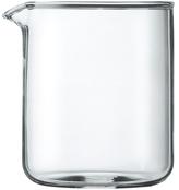 Bodum Spare Medium Beaker