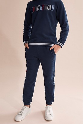 Country Road Teen Heritage Sweat Pant