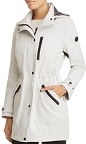 Raincoats For Women Shopstyle Uk