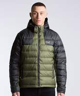 Jack Wolfskin Greenland Down Jacket