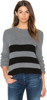 Equipment Carson Sweater