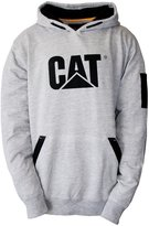 Caterpillar C1910812 Tech Hooded Sweatshirt / Hoodie (XLarge)