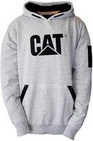 Caterpillar C1910812 Tech Hooded Sweatshirt / Hoodie