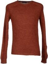 Roberto Collina Sweaters - Item 39627893