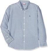 NECK & NECK Boy's 17I07007.75 Shirt