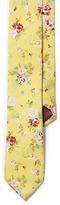 Original Penguin Pocosin Floral Tie