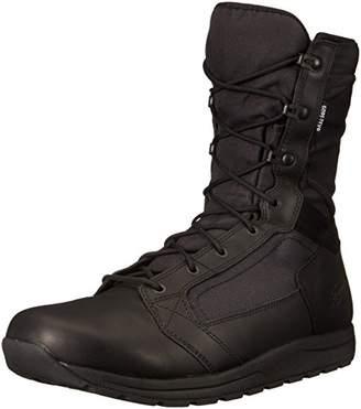 "Danner Men's Tachyon 8"" GTX Military & Tactical Boot"