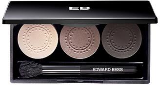 Edward Bess Expert Edit Eyeshadow Trio
