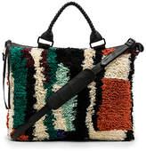 Cleobella Liz Weekender Bag