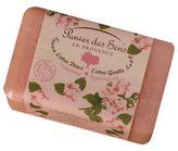 Tuberose Panier Des Sens 7 oz. Soap (Set of 2)