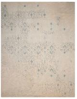 Nourison Opaline Hand-Tufted Wool Rug
