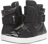 DSQUARED2 Aviator High Top Sneaker Men's Shoes