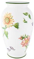 Tiffany & Co. & Co. Petals Flower Vase