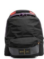 Ami Alexandre Mattiussi Backpack