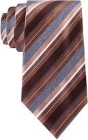 Geoffrey Beene Men's Beyond Stripe Tie
