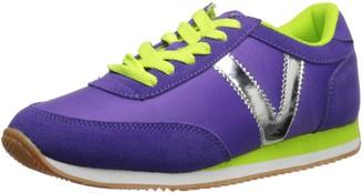 Volatile Kicks Women's Hype Fashion Sneaker