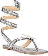 Katy Perry Hayley Flat Sandals