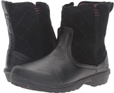 The North Face ThermoBall Utility Metro Shorty