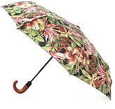 Patricia Nash Cuban Tropical Collection Magliano Umbrella