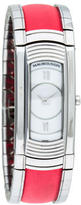 Mauboussin Lady M Watch