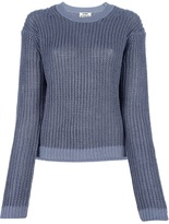 Acne 'Ninon' sweater