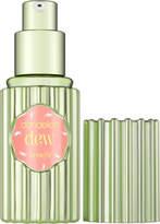 Benefit Cosmetics Dandelion Dew Baby Pink Liquid Blush