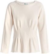 Dressarte Paris Hemp & Organic Cotton Sweatshirt