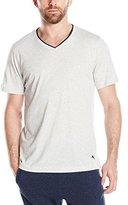Tommy Bahama Men's Cotton Modal Jersey V-Neck T-Shirt