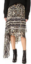 Preen by Thornton Bregazzi Preen Line Mannon Skirt