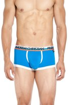 Andrew Christian Almost Naked Sports Boxer Briefs